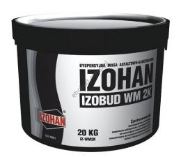 IZOHAN WM 10L