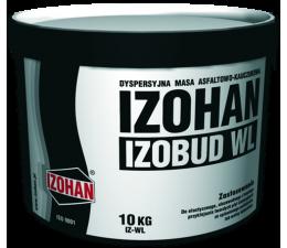 IZOHAN WL 10L