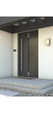 Porta Eco POLAR solid
