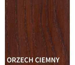 Wood Dye Bartek 0,2 l - Dark Walnut