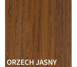 Bejca Bartek 0,2 - Jasny Orzech