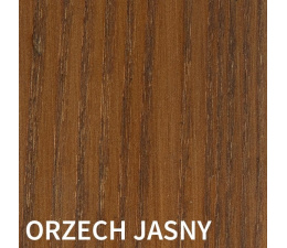 Wood Dye Bartek 0,2 l - Light Walnut