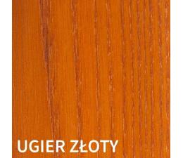 Bejca Bartek 0,2 - Ugier Zloty