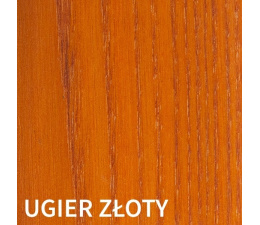 Wood Dye Bartek 0,2 l - Golden Ugier