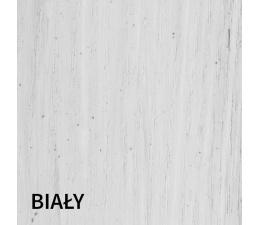 Wood Dye Bartek 0,2 l - White
