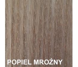 Wood Dye Bartek 0,2 l - Frost Grey