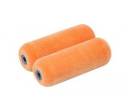 Replacement roller 5cm 2pcs