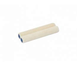 Replacement roller 10cm 35mm 2pcs