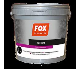 FOX Initium