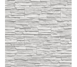 Stanford Decorative Stone