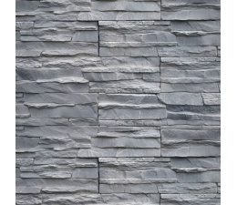 Stanford GREY Decorative Stone - SPECIAL ORDER ONLY