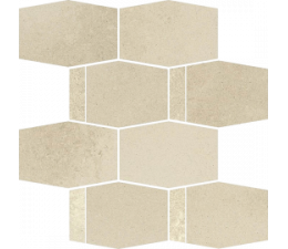 Naturstone