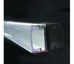 Profil LED - A
