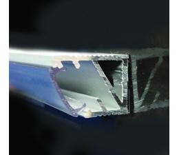 Profil LED - B