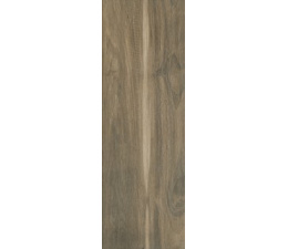 Rustic Wood Brown