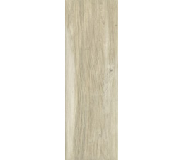 Rustic Wood Beige