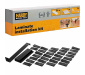 Lminate Flooring Fitter Set