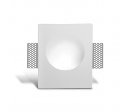 IN-WALL LAMP ALTO