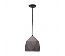 HANGING LAMP SIMA