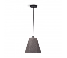 HANGING LAMP PITTORE DARK
