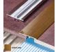 Flat Threshold 35mm Rustic Oak 1.8m
