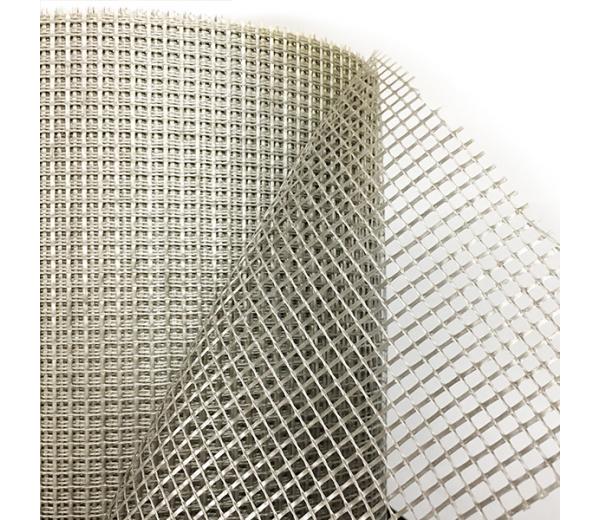 Fiberglss mesh grey 165gsm 60sqm