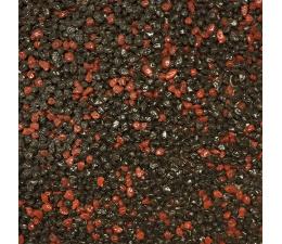 Tynk Mozaikowy Cekol 15 kg - M-01 G