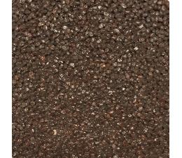 Tynk Mozaikowy Cekol 15 kg - M-02 G