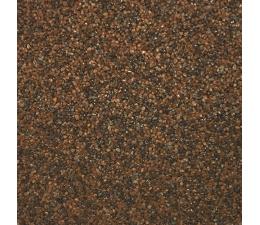 Tynk Mozaikowy Cekol 15 kg - M-03 D