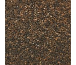 Tynk Mozaikowy Cekol 15 kg - M-03 G