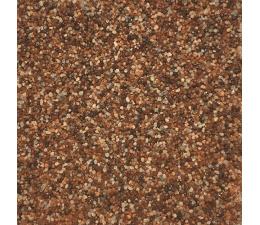 Tynk Mozaikowy Cekol 15 kg - M-04 D