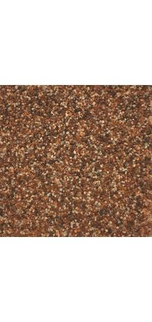 Mosaic Render Cekol 15 kg - M-04 D
