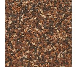 Tynk Mozaikowy Cekol 15 kg - M-04 G