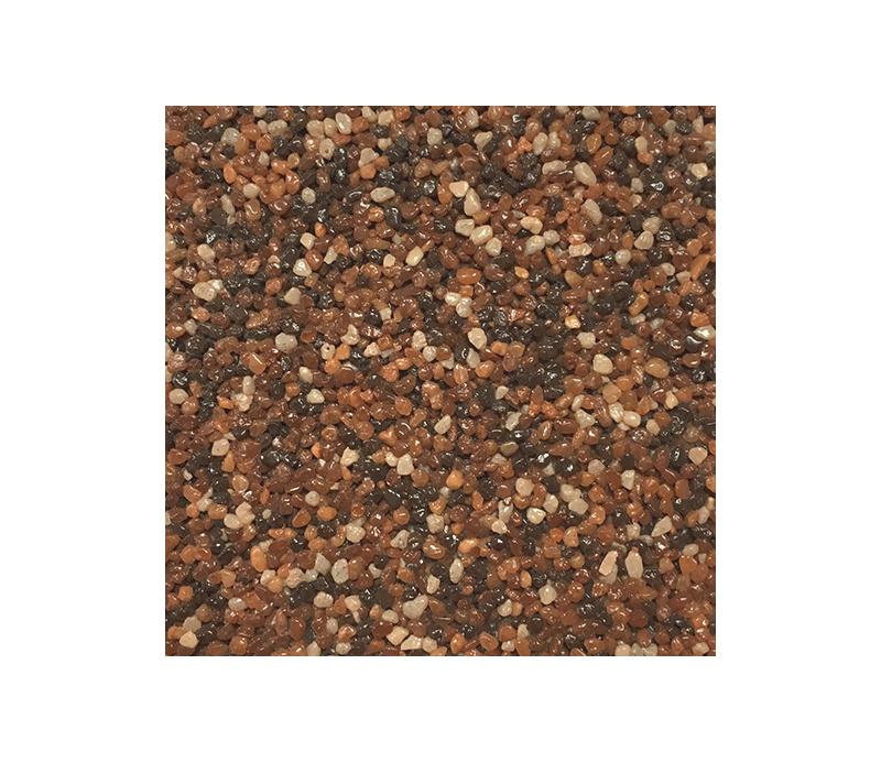 Mosaic Render Cekol 15 kg - M-04 G