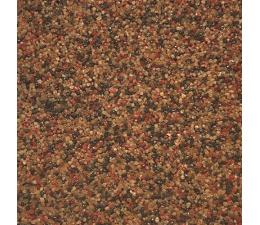 Tynk Mozaikowy Cekol 15 kg - M-05 D