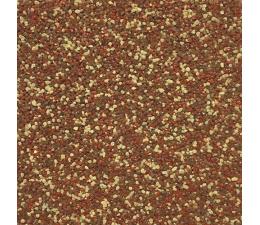 Tynk Mozaikowy Cekol 15 kg - M-06 D