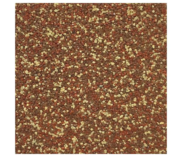 Mosaic Render Cekol 15 kg - M-06 D