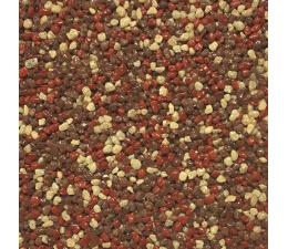 Tynk Mozaikowy Cekol 15 kg - M-06 G