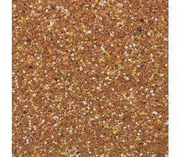 Tynk Mozaikowy Cekol 15 kg - M-07 D