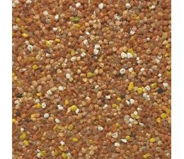 Tynk Mozaikowy Cekol 15 kg - M-07 G