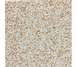Tynk Mozaikowy Cekol 15 kg - M-10 D