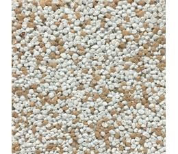 Tynk Mozaikowy Cekol 15 kg - M-10 G