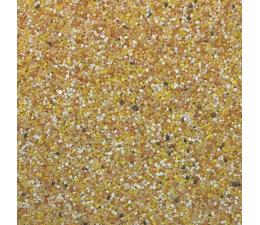 Mosaic Render Cekol 15 kg - M-13 D