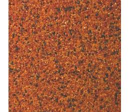 Tynk Mozaikowy Cekol 15 kg - M-24 D