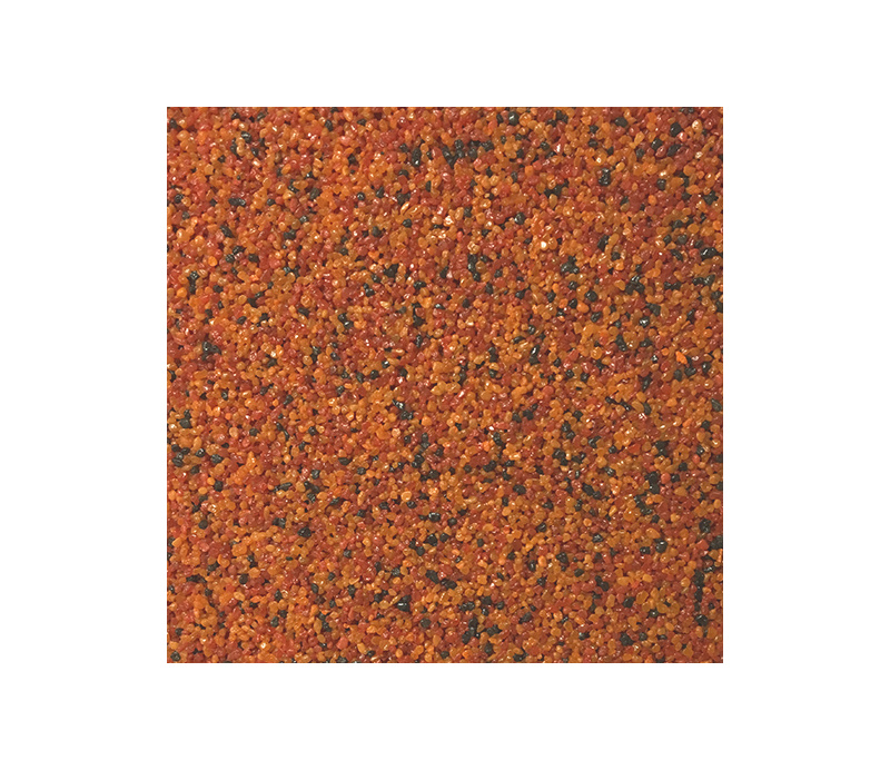 Mosaic Render Cekol 15 kg - M-24 D