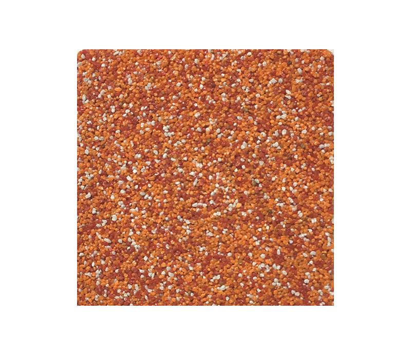 Mosaic Render Cekol 15 kg - M-25 D