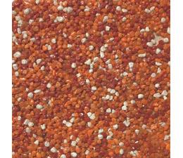 Mosaic Render Cekol 15 kg - M-25 G
