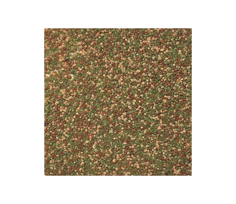 Mosaic Render Cekol 15 kg - M-27 D