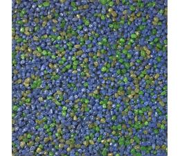 Mosaic Render Cekol 15 kg - M-31 G