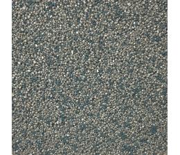 Tynk Mozaikowy Cekol 15 kg - M-36 D